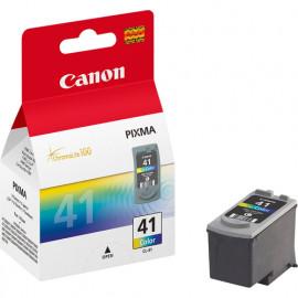 Canon Cartridge CL-41 cartuccia...