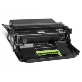 Lexmark 52D0Z00 fotoconduttore e...