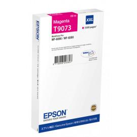Epson WF-6xxx Ink Cartridge Magenta XXL