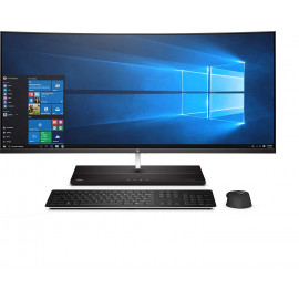 HP PC AIO ELITEONE 1000 G2 I7-8700...