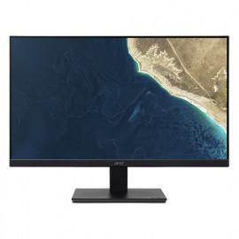 """Acer V7 V247Ybmipx 60,5 cm (23.8"""")..."""