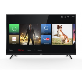 TCL TV 43 DIRECT LED UHD SMART TV3...