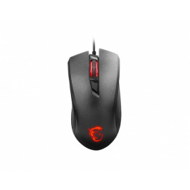 MSI MOUSE GAMING CLUTCH GM10 WIRED...