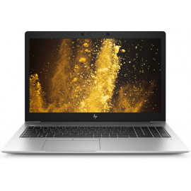 HP NB ELITEBOOK 850 G6 I7-8565U 8GB 256GB SSD 15,6 WIN 10 PRO