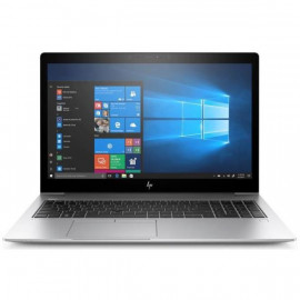 HP NB ELITEBOOK 850 G6 I7-8565U 8GB...
