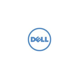 DELL MS WINDOWS SERVER 2019 STANDARD...