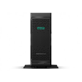 HPE SERVER TOWER ML350 XEON 3204 6...