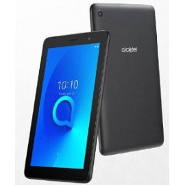 ALCATEL TABLET 1T TAB 7 WIFI/3G...