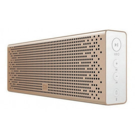 XIAOMI SPEAKER BLUETOOTH GOLD