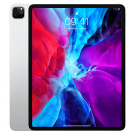 APPLE IPAD PRO 12.9 INCH WIFI 256GB...