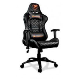 COUGAR ARMOR ONE GAMING CHAIR IN...