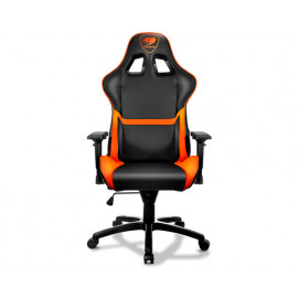 COUGAR ARMOR GAMING CHAIR IN PELLE...