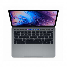 APPLE NB MACBOOK PRO WITH TOUCH BAR...