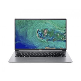 ACER NB SF515-51T-56NQ I5-8265 8GB...