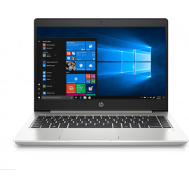 HP NB PROBOOK 440 G7 I7-10510 8GB...