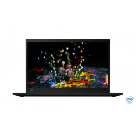 LENOVO NB X1 CARBON 7TH I7-8565 16GB...