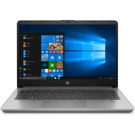 HP NB 340S G7 I5-1035 8GB 512GB SSD...