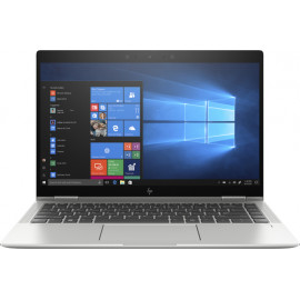 HP NB ELITEBOOK 1040 G6 X360 I5-8265...