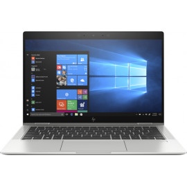 HP NB ELITEBOOK X360 1030 G4 I7-8565...