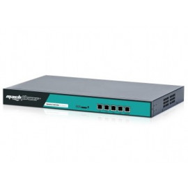 MACHPOWER CONTROLLER 250 ACCESS POINT...