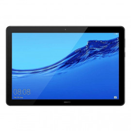 HUAWEI TABLET T5 10 16GB+2GB RAM...