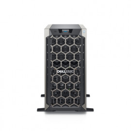 DELL SERVER TOWER POWEREDGE T340 XEON...
