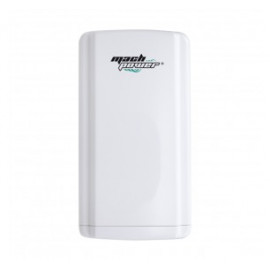 MACHPOWER ACCESS POINT/CPE MANAGED...