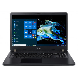 ACER NB TMP215-52 I7-10510 16GB 512GB...