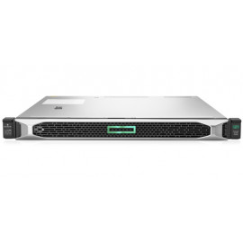 HPE SERVER RACK DL160 GEN10 XEON 4110...
