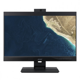 ACER PC AIO VZ4860G I5-9400T 8GB 1T...