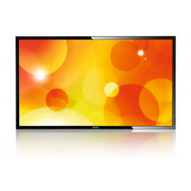 PHILIPS MONITOR LFD 55 LED 55BDL3010Q
