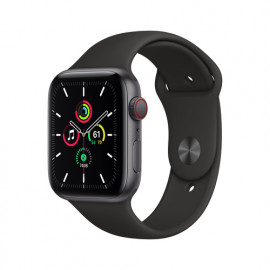 APPLE WATCH SE GPS + CELLULAR, 44MM...