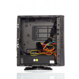 iTek Spirit ITX-Tower Nero 130 W