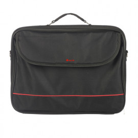 """NGS BORSA PER NOTEBOOK FINO A 16"""" IN..."""