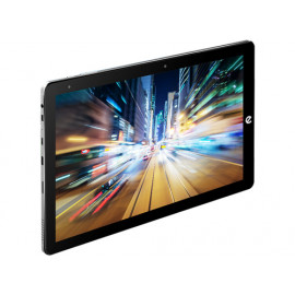MICROTECH PC TABLET E-TAB PRO 10.1...