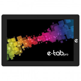 MICROTECH TABLET E-TAB PRO 10.1 LTE...