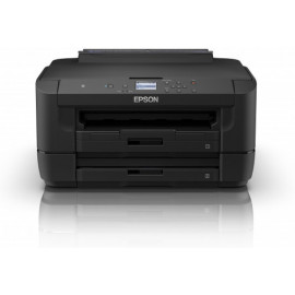 EPSON STAMP. INK WF-7210DTW A3...
