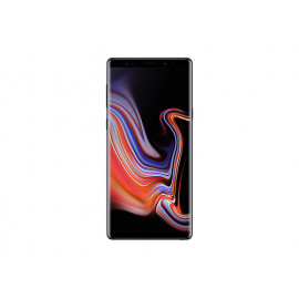 SAMSUNG GALAXY NOTE 9 512 GB 6,4   BLACK