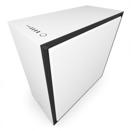 NZXT CASE H700 MID TOWER ATX, MATTE...