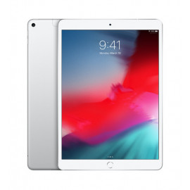 APPLE IPAD 10.5-INCH IPAD AIR WI-FI +...