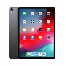 APPLE IPAD PRO 11-INCH IPAD PRO WI-FI 512GB - SPACE GREY