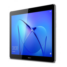 HUAWEI TABLET PC MEDIAPAD T3 10.0 LTE SPACE GRAY