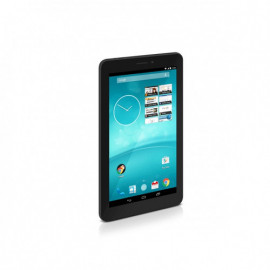 TREKSTOR TABLET PC SURFTAB BREEZE 7.0...