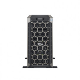 DELL SERVER TOWER T440 XEON 4110...