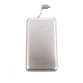 INTENSO POWER BANK 10000MAH USB A +...