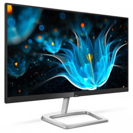 Philips E Line Monitor LCD con Ultra...