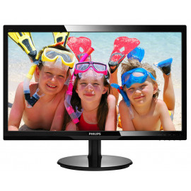 "PHILIPS MONITOR 24"", LED TN, 16:9,..."