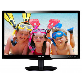 Philips Monitor LCD con...