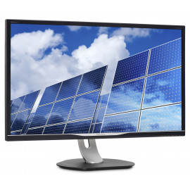 Philips B Line Monitor LCD QHD...