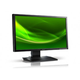 REFURBISHED ACER MONITOR B243HL LED 24